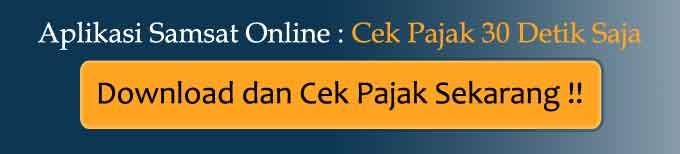 Download Aplikasi pajak kendaraan online