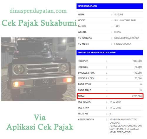 Cek-Pajak-Sukabumi